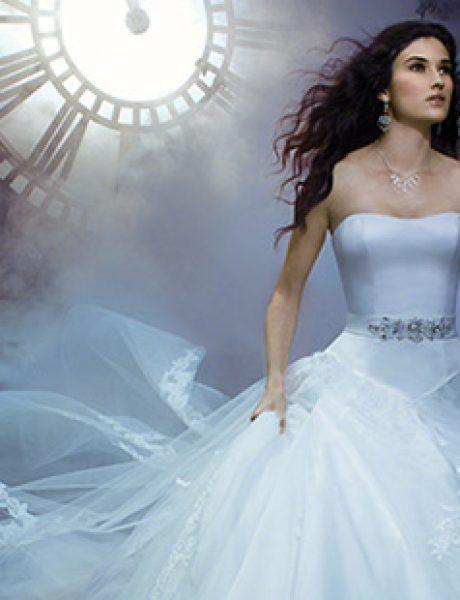 Kviz: Kako bi izgledalo tvoje Dizni venčanje sudeći prema horoskopskom znaku?