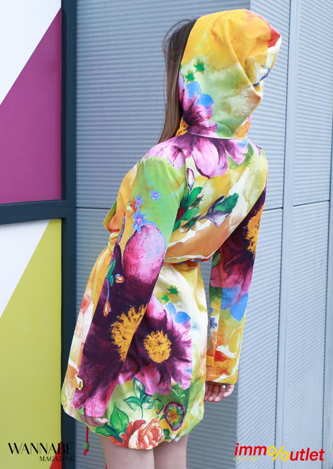 Immo Outlet Centar modni predlog Eksplozija boja u jednoj kombinaciji 4 Immo Outlet Centar modni predlog: Eksplozija boja u jednoj kombinaciji