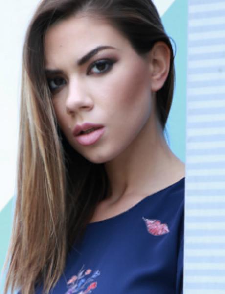 Immo Outlet Centar modni predlog: Haljina ravnog kroja za sve prilike