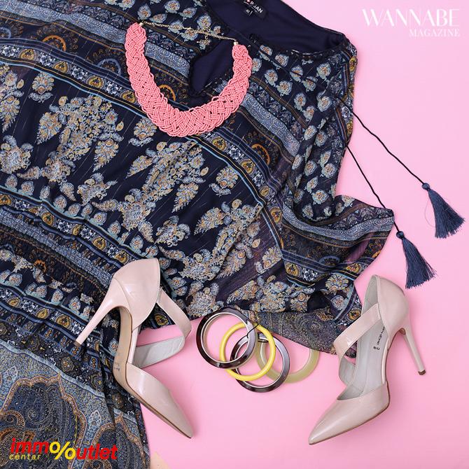 Immo Outlet Centar modni predlog Tri letnje odevne kombinacije za svaku priliku 11 Tri letnje odevne kombinacije za svaku priliku