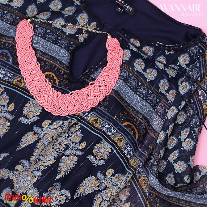 Immo Outlet Centar modni predlog Tri letnje odevne kombinacije za svaku priliku 9 Tri letnje odevne kombinacije za svaku priliku