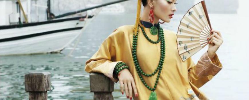 Japanke otkrivaju: 4 neobične tajne vitke figure