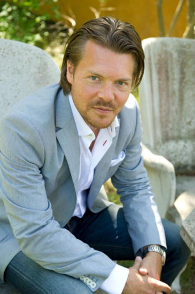 Magnus Emilson Weekend Media Festival se bliži