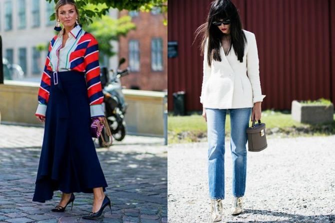 Nedelja mode u Kopenhagenu Najbolja Street Style izdanja 5 Nedelja mode u Kopenhagenu: Najbolja Street Style izdanja