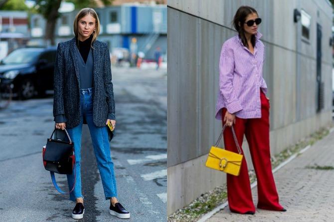 Nedelja mode u Kopenhagenu Najbolja Street Style izdanja 6 Nedelja mode u Kopenhagenu: Najbolja Street Style izdanja