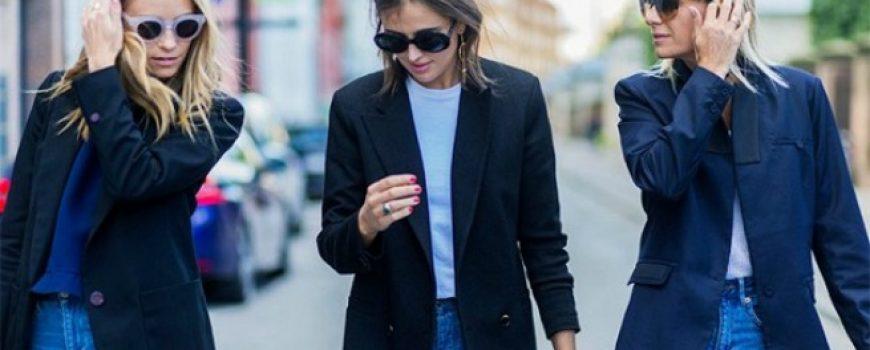 Nedelja mode u Kopenhagenu: Najbolja Street Style izdanja