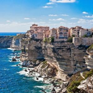 Top Mediterranean Destinations Corsica 980x735 300x300 KVIZ: Koja zemlja najviše odgovara tvojoj ličnosti?