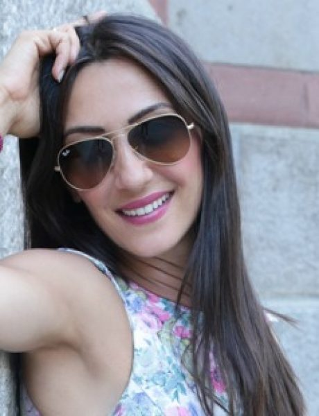 Intervju: Dragana Đermanović, preduzetnica