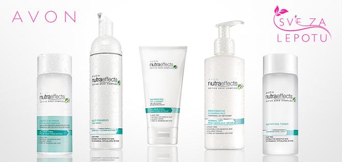 Wannabe Sve za lepotu Body W670 Kviz: Odredi svoj tip kože i najbolji način čišćenja
