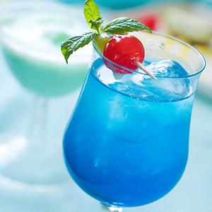 blue lagune Na koji moćan par ličite ti i tvoj/a dečko/devojka? + osvoji parfem za nju i njega (KVIZ)