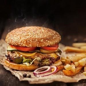 burger 300x300 KVIZ: Koji Olimpijski sportista je tvoj muškarac iz snova?