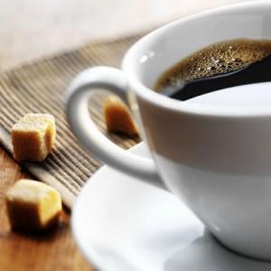 coffee 300x300 KVIZ: Kafa koju piješ otkriva kakav muškarac će te osvojiti!