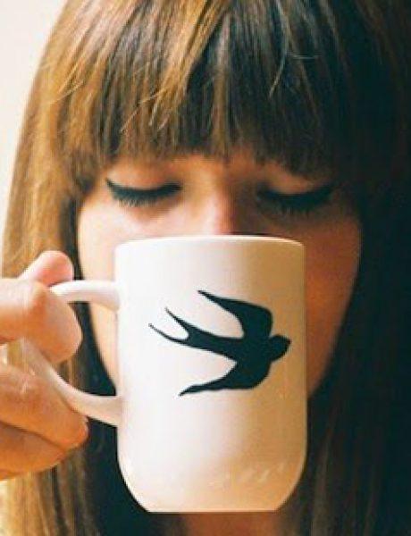 KVIZ: Kafa koju piješ otkriva kakav muškarac će te osvojiti!