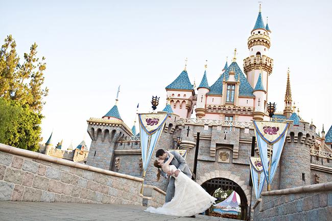 disney wedding Kviz: Kako bi izgledalo tvoje Dizni venčanje sudeći prema horoskopskom znaku?