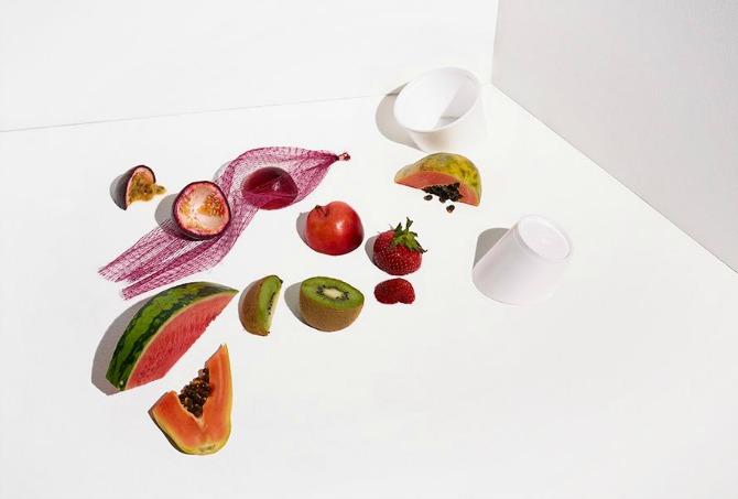 dzejd Otkrivamo: Šta Olimpijke ZAISTA doručkuju?