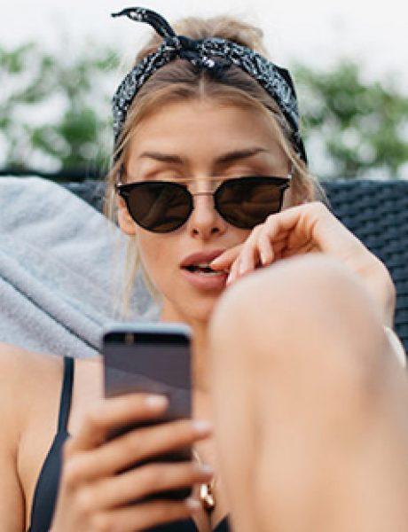 10 znakova koji pokazuju da si zavisnik od društvenih mreža