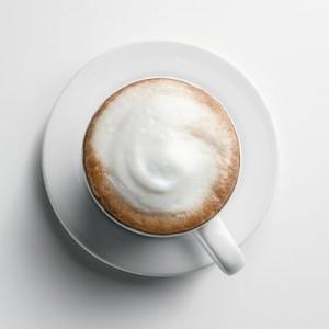 f4ce675c7f2ac3cbef9e59a4633512bc 300x300 KVIZ: Kafa koju piješ otkriva kakav muškarac će te osvojiti!