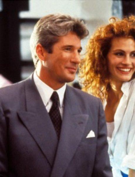 Filmovi iz '90. koji su diktirali MODNE trendove