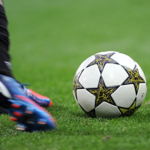 fudbal 300x300 KVIZ: Koji Olimpijski sportista je tvoj muškarac iz snova?