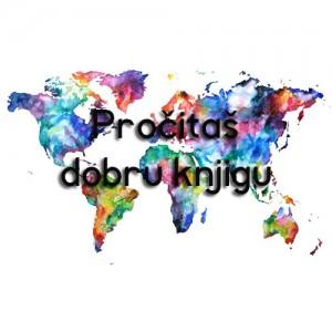 hobi1 300x300 KVIZ: Koja zemlja najviše odgovara tvojoj ličnosti?