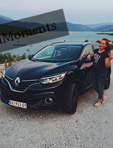 #IconicFestivalMoments: Nezaboravan roadtrip do Dubrovnika (BLOG)