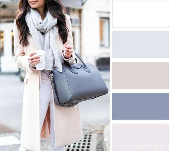 kombinacije boja sa kojima ces postici neverovatne rezultate 2 Kombinacije boja sa kojima ćeš postići NEVEROVATNE rezultate