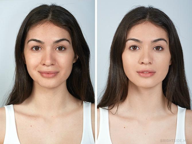 koza Koja je ZAPRAVO razlika između skupe i jeftine šminke?