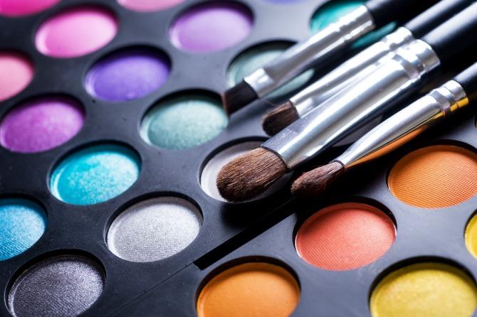 kozmetika 2 Koliko dugo ZAISTA možemo koristiti svoje beauty proizvode?