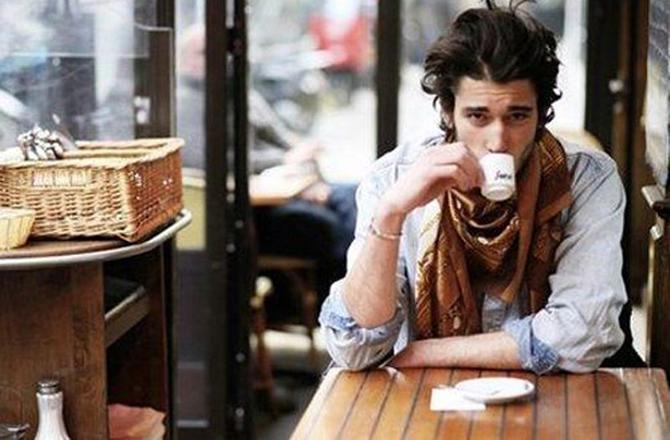 mc19 KVIZ: Kafa koju piješ otkriva kakav muškarac će te osvojiti!