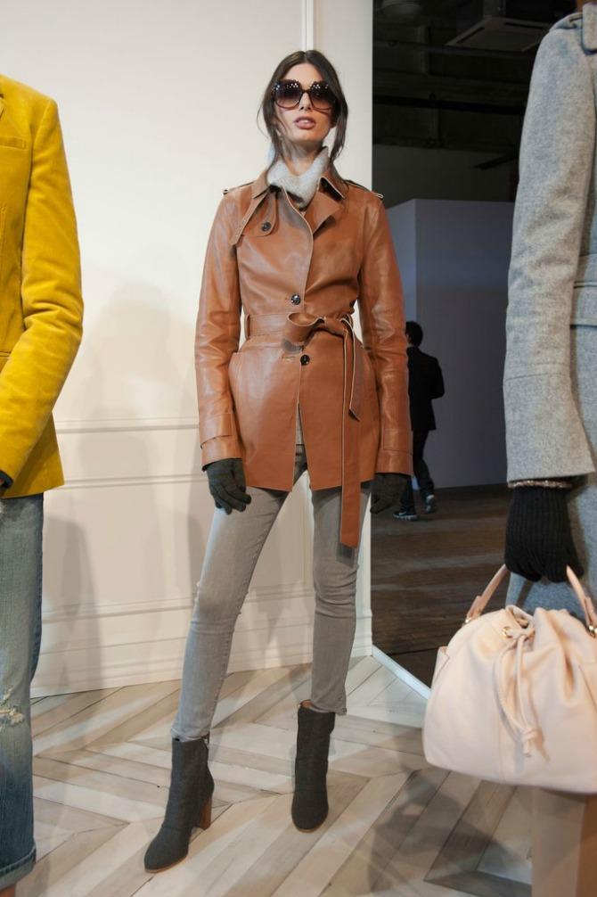 modni trendovi bez kojih nećemo moći ove jeseni 1 Modni trendovi bez kojih nećemo moći ove jeseni