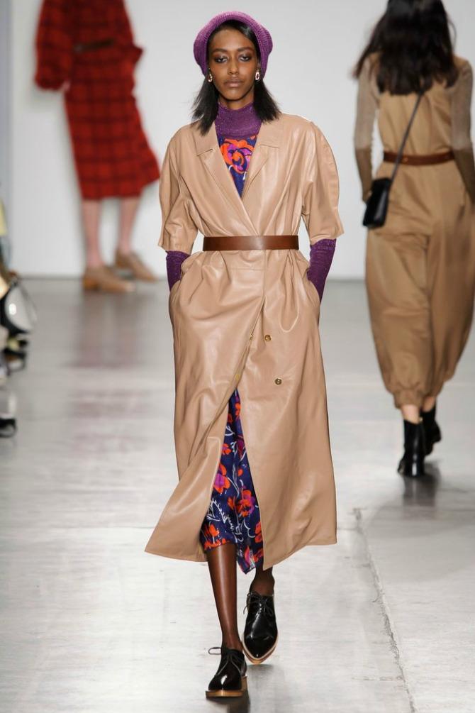 modni trendovi bez kojih nećemo moći ove jeseni 2 Modni trendovi bez kojih nećemo moći ove jeseni