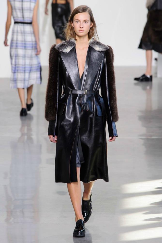 modni trendovi bez kojih nećemo moći ove jeseni 3 Modni trendovi bez kojih nećemo moći ove jeseni
