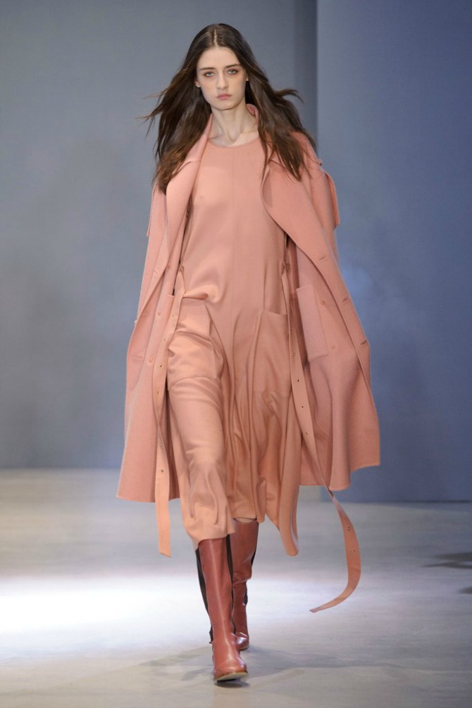 modni trendovi bez kojih nećemo moći ove jeseni 4 Modni trendovi bez kojih nećemo moći ove jeseni