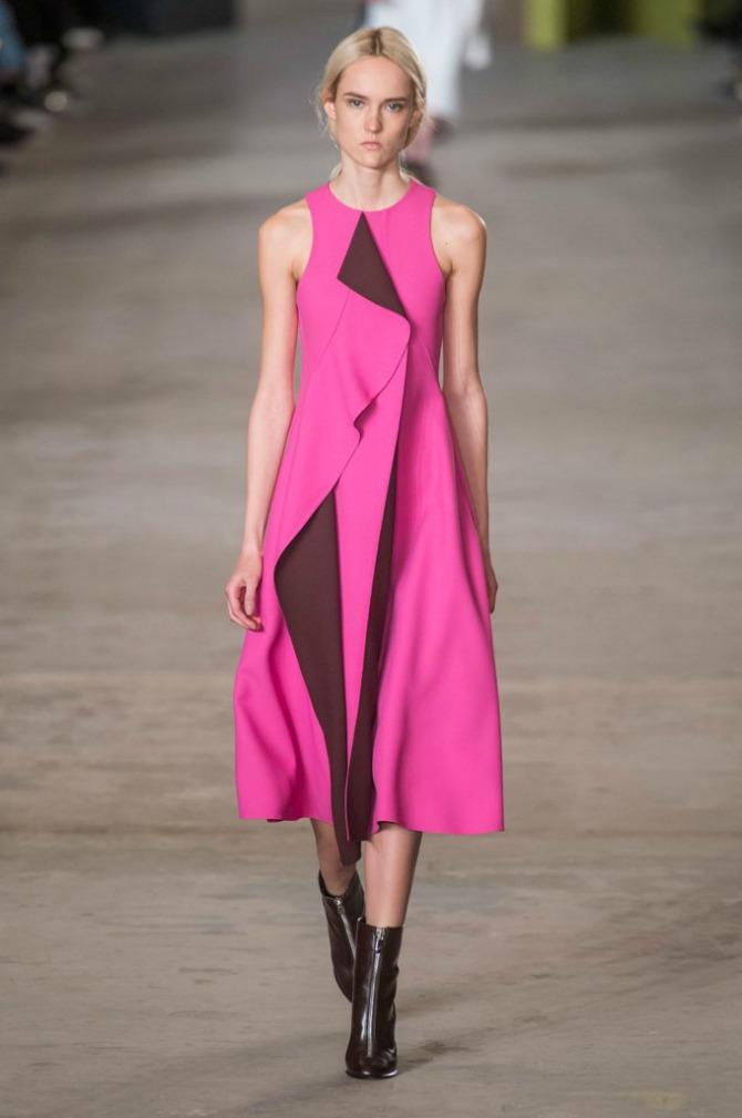 modni trendovi bez kojih nećemo moći ove jeseni 6 Modni trendovi bez kojih nećemo moći ove jeseni