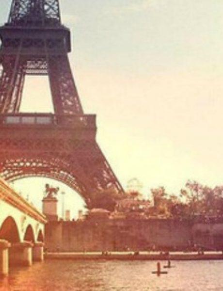 Putuješ u Pariz? Ove rečenice će ti pomoći da se lako sporazumeš!