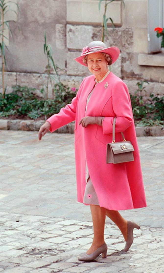 ni francuskinje ni italijanke britanke su nove kraljice stila 3 Ni Francuskinje, ni Italijanke   BRITANKE su nove kraljice stila!