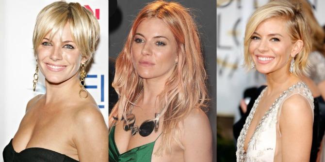 ni francuskinje ni italijanke britanke su nove kraljice stila 6 Ni Francuskinje, ni Italijanke   BRITANKE su nove kraljice stila!