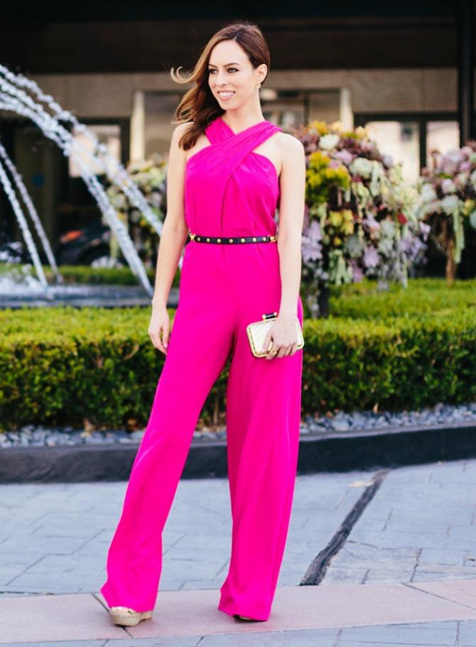 nosite pink najatraktivniju boju leta 2 Kako da nosiš NAJATRAKTIVNIJU boju ove sezone
