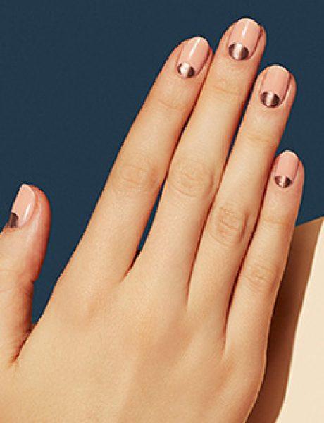 Koji je oblik noktiju NAJBOLJI za tebe?