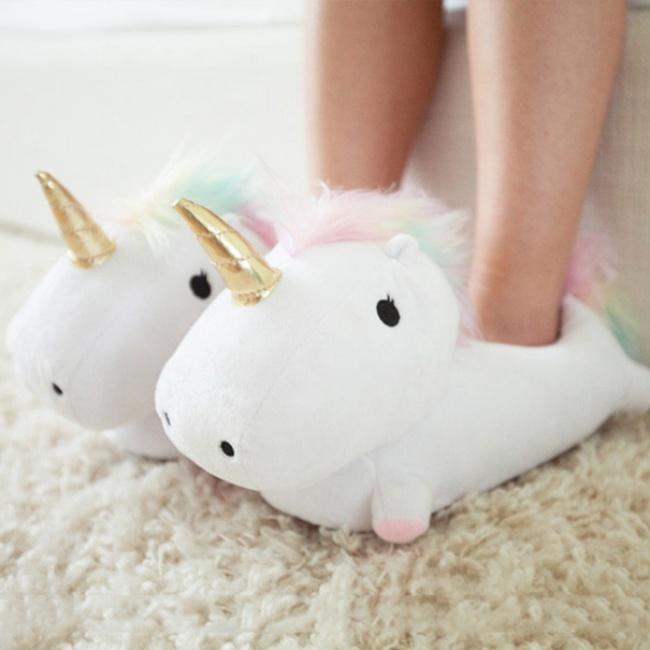 papuce 1 O ovim papučama si sanjala CELOG života!