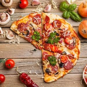 pizza1 300x300 KVIZ: Koji Olimpijski sportista je tvoj muškarac iz snova?