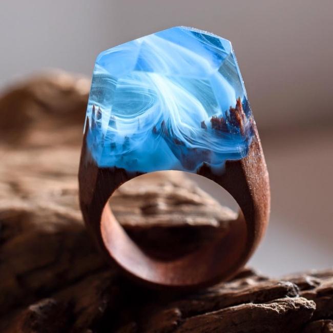prstenje 4 Da li je ovo najlepše prstenje koje smo IKADA videle?