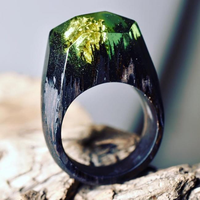 prstenje 6 Da li je ovo najlepše prstenje koje smo IKADA videle?