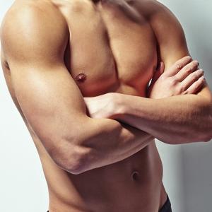 ruke 300x300 KVIZ: Koji Olimpijski sportista je tvoj muškarac iz snova?