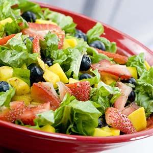 salad Na koji moćan par ličite ti i tvoj/a dečko/devojka? + osvoji parfem za nju i njega (KVIZ)