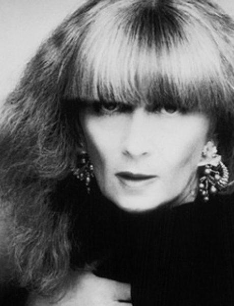 Preminula francuska dizajnerka Sonja Rikel