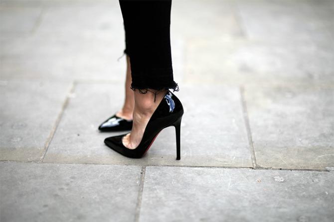 stikle 4 Nosi visoke potpetice kao prava dama uz ovih 10 trikova