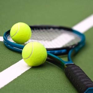 tenis 300x300 KVIZ: Koji Olimpijski sportista je tvoj muškarac iz snova?