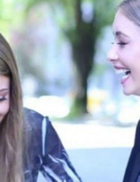 Fashion&Twins: Behind the Scenes, 12. epizoda