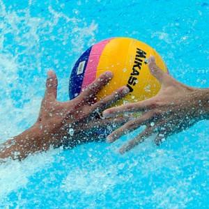 vaterpolo 300x300 KVIZ: Koji Olimpijski sportista je tvoj muškarac iz snova?